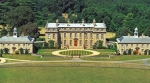 The Ditchley Foundation