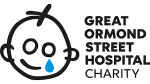 Steve Brame, London Business Manager, cycling for the brave children at Great Ormond Street Hospital